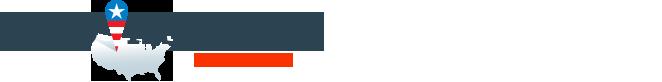 ShopInSantafe. Classifieds of Santa Fe - logo